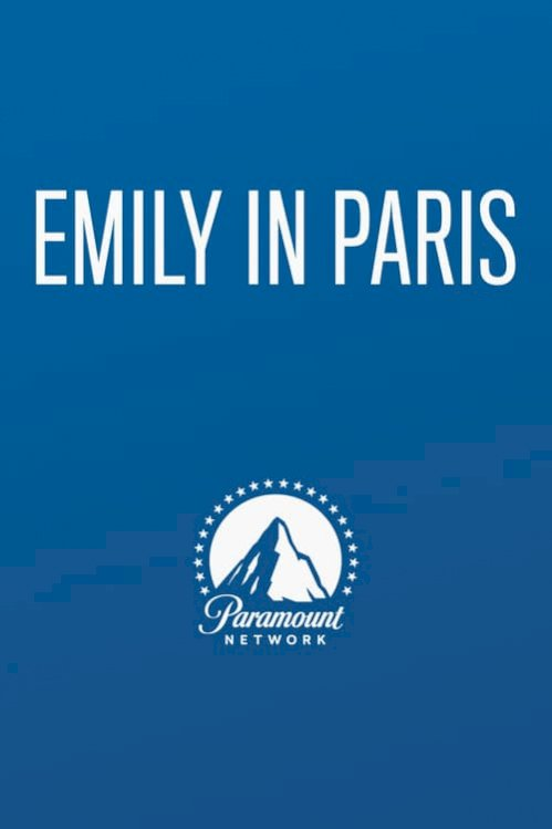 Emily in Paris (2020) online subtitrat