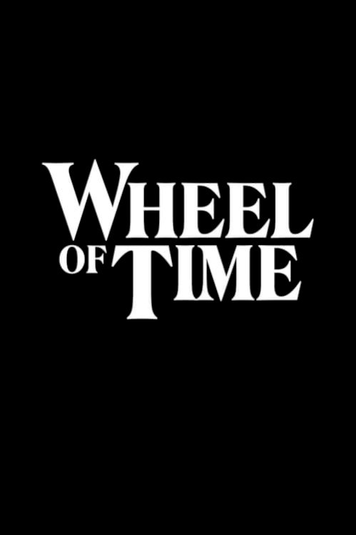 Wheel of Time (2020)