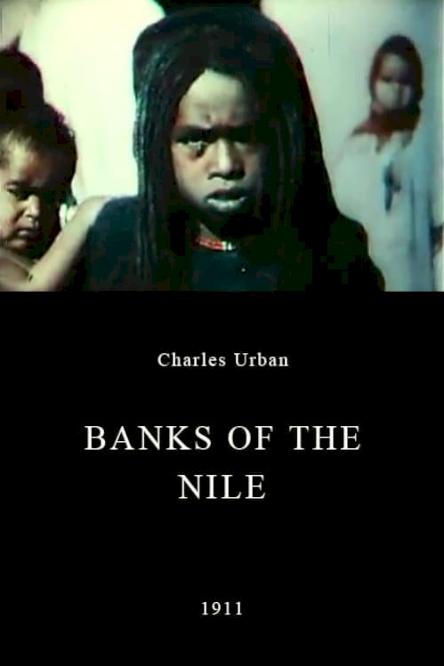 Banks of the Nile (1911) online subtitrat