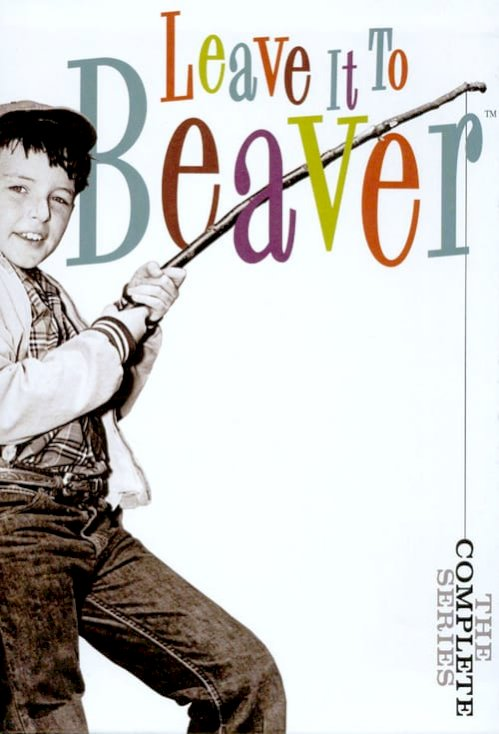 Leave It to Beaver (1957) online subtitrat