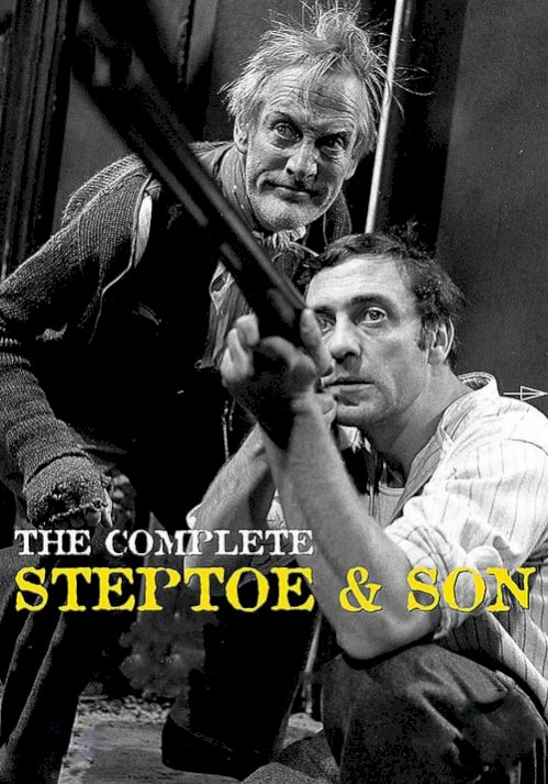 Steptoe and Son (1962) online subtitrat