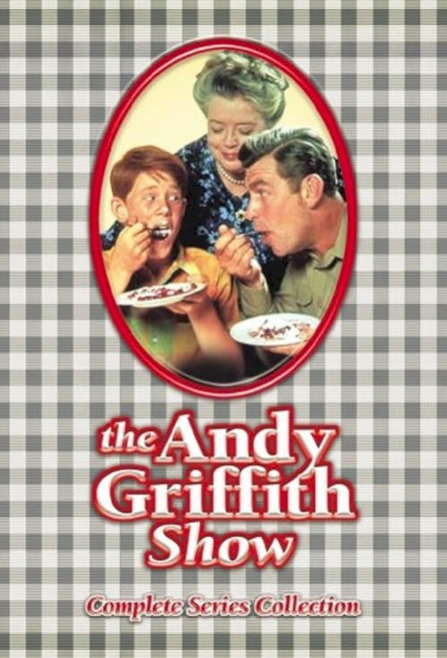 The Andy Griffith Show (1960) online subtitrat