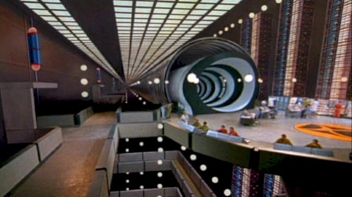 Time Tunnel (1966) online subtitrat